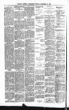 Belfast Telegraph Monday 16 December 1878 Page 4