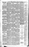 Belfast Telegraph Thursday 01 May 1879 Page 4