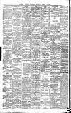 Belfast Telegraph Tuesday 31 August 1880 Page 2