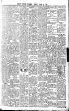 Belfast Telegraph Tuesday 31 August 1880 Page 3