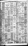 XMAS. 1880- Boss's BUFKBIOB BIOH LOAVES BABM BRACKS, AH «Z SMMB't Fruit, 17 ILL b« Offered DTTBIHO THIS MONDAY, 23rd,