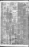 Belfast Telegraph Monday 03 May 1897 Page 2
