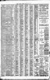Belfast Telegraph Monday 03 May 1897 Page 4