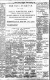Belfast Telegraph Tuesday 03 January 1899 Page 2