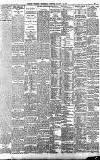 Belfast Telegraph Tuesday 03 January 1899 Page 3