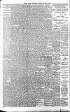 Belfast Telegraph Tuesday 03 January 1899 Page 4
