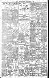 Belfast Telegraph Friday 03 February 1899 Page 2
