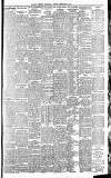 Belfast Telegraph Friday 03 February 1899 Page 3