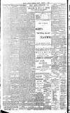 Belfast Telegraph Friday 03 February 1899 Page 4