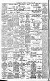 Belfast Telegraph Wednesday 12 July 1899 Page 2