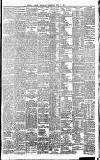 Belfast Telegraph Wednesday 12 July 1899 Page 3