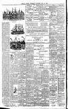 Belfast Telegraph Wednesday 12 July 1899 Page 4