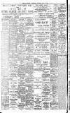 Belfast Telegraph Thursday 13 July 1899 Page 2