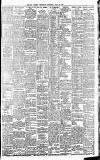 Belfast Telegraph Thursday 13 July 1899 Page 3