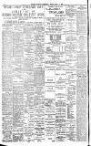 Belfast Telegraph Friday 14 July 1899 Page 2