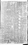 Belfast Telegraph Friday 14 July 1899 Page 3