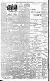 Belfast Telegraph Friday 14 July 1899 Page 4