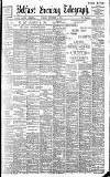 Belfast Telegraph Tuesday 05 September 1899 Page 1