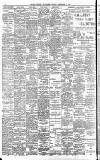 Belfast Telegraph Tuesday 05 September 1899 Page 2