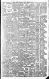 Belfast Telegraph Tuesday 05 September 1899 Page 3