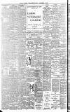 Belfast Telegraph Tuesday 05 September 1899 Page 4