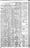 Belfast Telegraph Friday 08 September 1899 Page 2