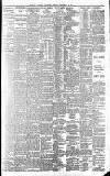 Belfast Telegraph Friday 08 September 1899 Page 3
