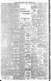 Belfast Telegraph Friday 08 September 1899 Page 4