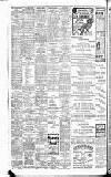 Belfast Telegraph Wednesday 03 October 1906 Page 2