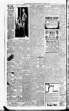 Belfast Telegraph Wednesday 03 October 1906 Page 6
