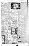 Belfast Telegraph Monday 06 September 1909 Page 2