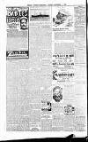 Belfast Telegraph Tuesday 07 September 1909 Page 8