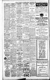 Belfast Telegraph Friday 14 January 1910 Page 2