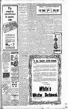 Belfast Telegraph Friday 14 January 1910 Page 3