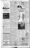 Belfast Telegraph Friday 14 January 1910 Page 8