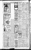 """W° T ] 4.8 Week!; bedre Maataraon B^l (ato rent; Arthur fit """"Daven A rib St £2B free—4o 1 £22^"""
