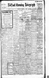 Belfast Telegraph