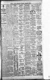 IGEAPH, THURSDAY, DECEMBER 8, 1910.