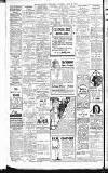 Belfast Telegraph Thursday 20 July 1911 Page 2