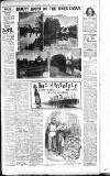 Belfast Telegraph Thursday 20 July 1911 Page 3