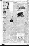 Belfast Telegraph Thursday 20 July 1911 Page 8