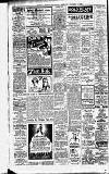 Belfast Telegraph Thursday 07 December 1911 Page 2