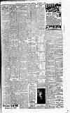 Belfast Telegraph Thursday 07 December 1911 Page 3