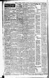 Belfast Telegraph Thursday 07 December 1911 Page 4