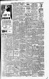 Belfast Telegraph Thursday 07 December 1911 Page 5