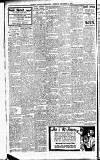 Belfast Telegraph Thursday 07 December 1911 Page 6