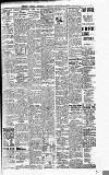 Belfast Telegraph Thursday 07 December 1911 Page 7