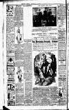 Belfast Telegraph Thursday 07 December 1911 Page 8