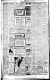 Belfast Telegraph Monday 01 January 1912 Page 2