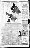 Belfast Telegraph Monday 01 January 1912 Page 3